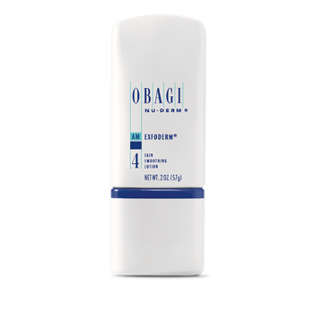Obagi Nu-Derm Exfoderm - For Normal/Dry Skin