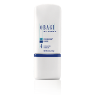 Obagi Nu-Derm Exfoderm Forte - For Normal/Oily Skin